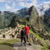 Testemunhos Ingresso Machu Picchu