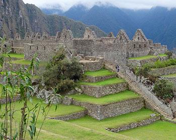 3 tipos de ingressos para Machu Picchu. Qual escolher?