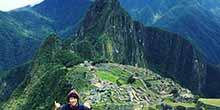 Quanto custa a viagem para Machu Picchu em 2021? Bilhetes, trens, etc.
