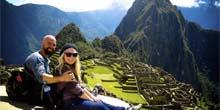 O Cartão de Migração Andina (TAM) em sua viagem a Machu Picchu