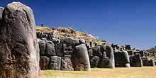 Sacsayhuaman: tudo que você precisa saber sobre a fortaleza inca