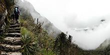 10 coisas que você deve saber antes de ir a Machu Picchu pela Trilha Inca