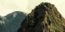 Tudo o que você precisa saber sobre a entrada de Huayna Picchu