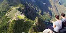 Desde quando posso comprar o bilhete de Huayna Picchu?