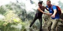 Ingresso para Huayna Picchu 2019: mudanças, disponibilidade e preços