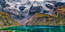 Lagoa Humantay em Cusco: como ir?